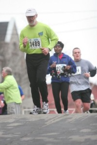 Mike DeHaan (Action Sports International)